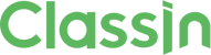 ClassIN Logo